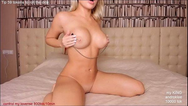 Jessica Malone согласилась на анальный секс с пацаном без разговоров